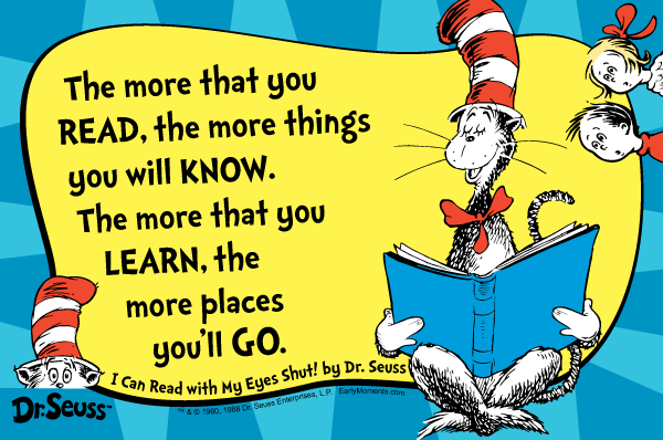 Seuss-quotes-1