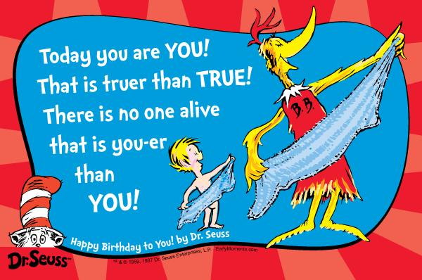 Seuss-quotes-4