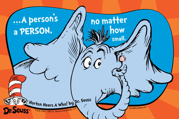 Seuss-quotes-6
