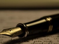 How To Get Published: Expert Advice To Launch Your Writing Career