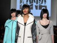 KANIA: Clothing That Moves With You