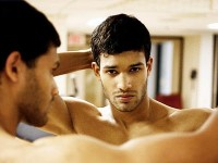 Yes, More Guys Than Ever Are Obsessed With Their Own Body Image