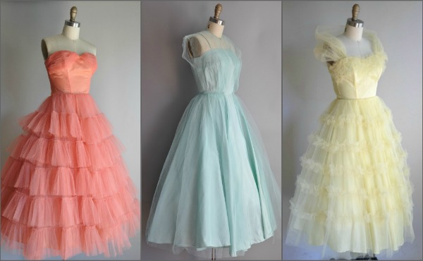 70s prom dresses images