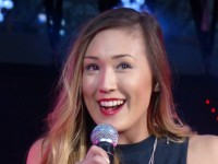 Living With Online Fame: LaurDIY