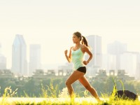 Tips To Get Your Healthy Lifestyle Started