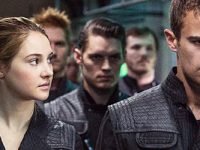 Divergent, The Film: We Interview The Stars