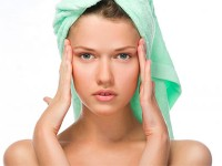 17 Tips For Beautiful And Healthy Skin