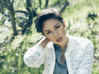 Kina Grannis Chose Her Fans Over A Record Label And It Worked Out