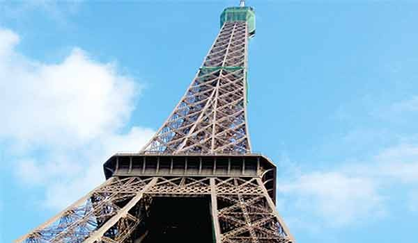 paris-eiffel-tour