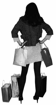 quiz-girl-shopper-