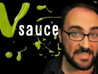 Meet The Man Behind Vsauce: Michael Stevens