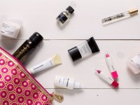 Makeup Bag Essentials That Every Girl Should Have This Summer