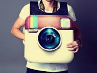 How To Have An Epic Yard Sale On Instagram