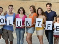 Governor General David Johnston Encourages Youth To Volunteer