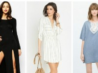 25 Summer Dresses Under $50 That You'll Love