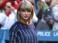 15 Inspiring Quotes By Taylor Swift That You NEED To Share