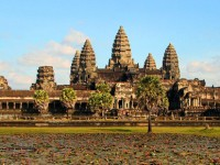 4 Popular Tourist Attractions That Do Not Disappoint
