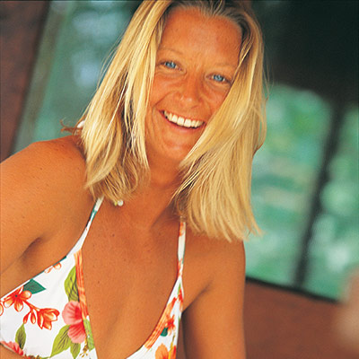 layne-beachley