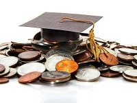 Find Scholarships And Bursaries To Help Pay For School