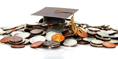 paying-for-college