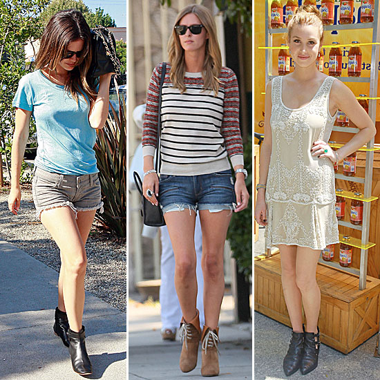 Celebrities-Wearing-Booties-Get-Look
