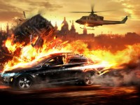 5 Reasons Why Action Movies Are So Underrated