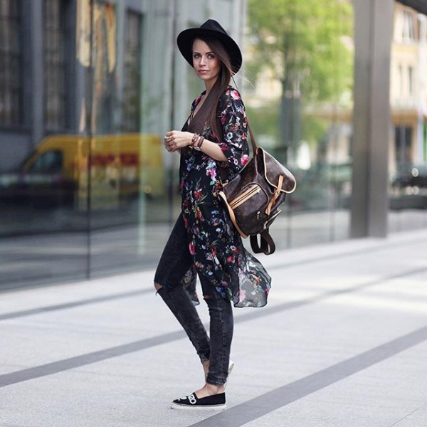 Best Outfit Instagram Accounts