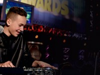 Alex Angelo: Dancer, DJ, Singer And So Much More