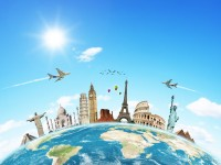 How To Prepare For Going To School Abroad