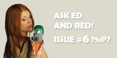 ask-ed-red-issue-06