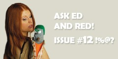 ask-ed-red-issue-12