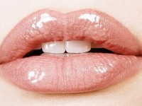 Lip Liner Tattoos Are Totally A Thing Now