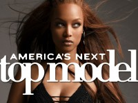 10 Life Lessons America's Next Top Model Taught Us