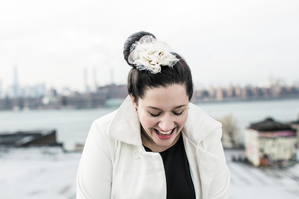KieraCass_authorphoto