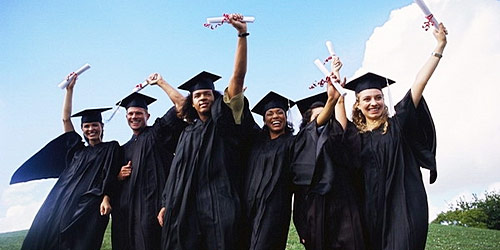 essays the importance of attending college The importance of a college education  the importance of a college education by not attending college, you may get a year's rest and a chance to think your decisions through, but if you ever do decide to attend college, you will miss out on a lot of opportunities as well.
