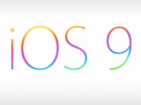 7 iOS 9 Updates That'll Have You Loving Your Apple Devices Again