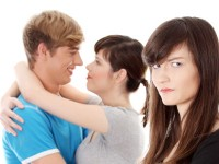 10 Signs You've Been Put In The Bro Zone