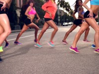 How To Find The Right Pair Of Shoes For Your Workout