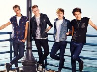 Everything You Need To Know About The Vamps Announcements