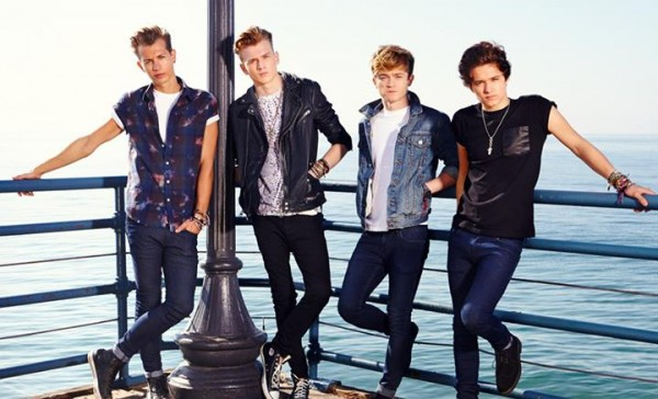 the-vamps-tmblog