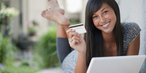 Teen-with-Credit-Card1