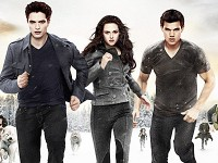 "And So It Ends: ""Breaking Dawn – Part 2"" DVD Review"