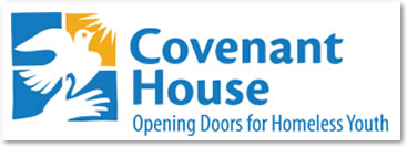 covenant-house1