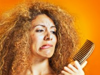 3 Struggles Only Girls With Frizzy Hair Understand
