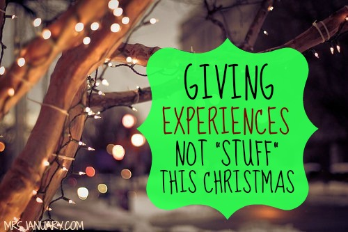 christmas-experience-gift
