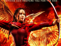 The Games Are Over- The Hunger Games: Mockingjay Part 2