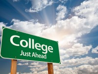 Tips For Applying To Post-Secondary Institutions