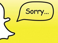 The Top 7 Most Obnoxious Snapchatters