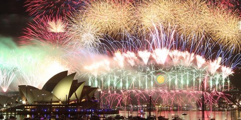849127-sydney-new-years-eve