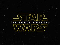 Star Wars: The Force Awakens Is Just As Epic As You Want It To Be